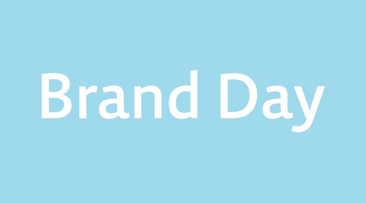 Brand-Day-Logo_01b